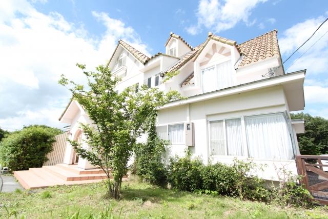新築住宅を購入する前に必ず確認!「固定資産税・都市計画税」って何?