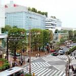 人気がある東急田園都市線の住みやすさNo.1の街は?駅別に紹介します!