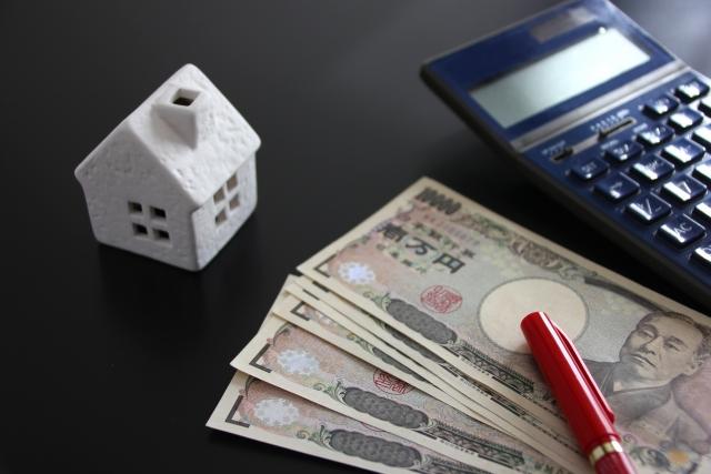 固定資産税を払わないと家が差し押さえられる!?ローンより怖い税金地獄