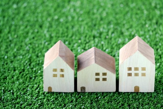 家を売る理由は「相続」がキッカケ!?体験談や事例を交えたリアルな話