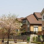 不動産の売却トラブルを事例で紹介!土地や建物をスムーズに売る方法