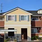 固定資産税が払えない!?預金や給与、家が差し押さえられる前に対処する方法