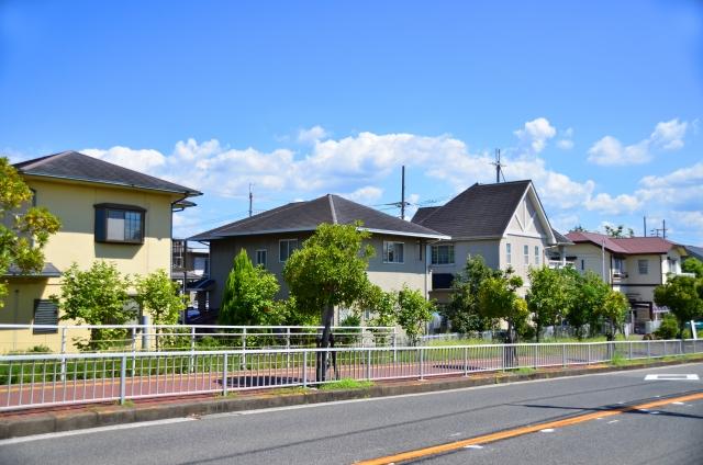 住宅ローンを滞納するとどうなる?家を売らずに済んだ人の体験談!