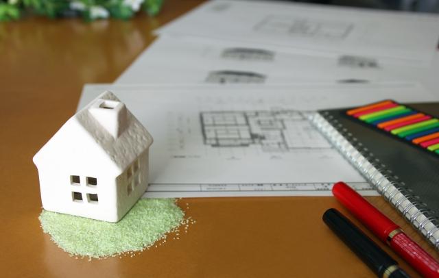 家を購入するタイミングにベストな時期は無い!?今後、家を買う人は必見!