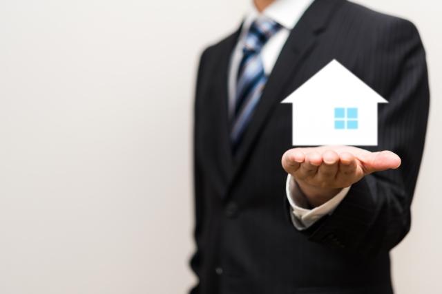 持ち家を売却する理由と賢く売る方法!体験談や事例を交えて紹介!