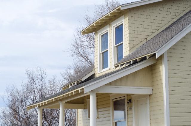 家を購入し後悔している人は必見!ローンを全額返済しスッキリ解消する方法