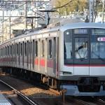 東横線の家賃相場とおすすめの街を駅別に紹介!実際に住んでいる人の感想は?