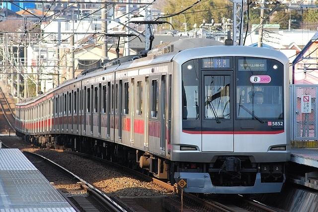 【全ての駅を掲載!東急東横線の家賃相場・おすすめ駅】住んでいた感想も含めてご紹介します/賃貸1K・1LDK・2LDK