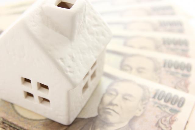 住宅ローンで「破綻」は誰にでもあり得る!?ローンを組む前に必ず確認すべきポイント