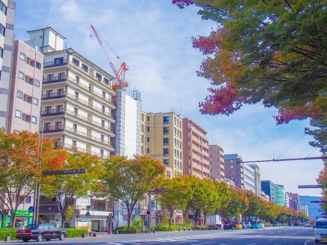 東急東横線の中古マンションの価格は?おすすめの街は?駅別に紹介!