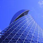 名古屋駅前再開発に注目!リニア開業に向けて加速する都市「名古屋」が今、熱い!?