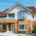 家の外壁をある方法でリフォームしたら費用がこんなに安くなった!?