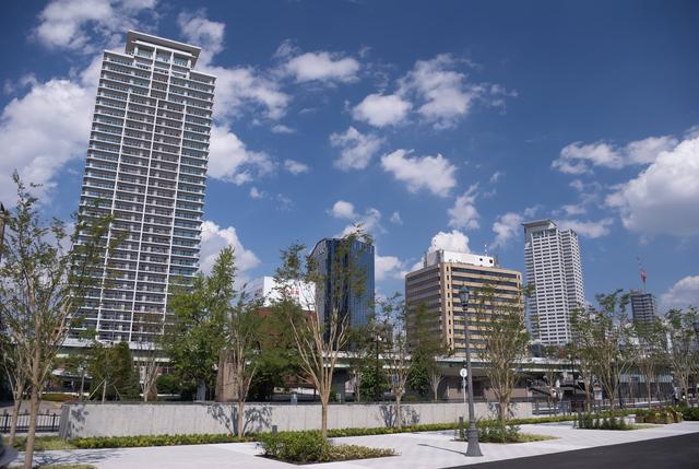 マンション価格が下落するタイミングが不動産投資する絶好のチャンス!?