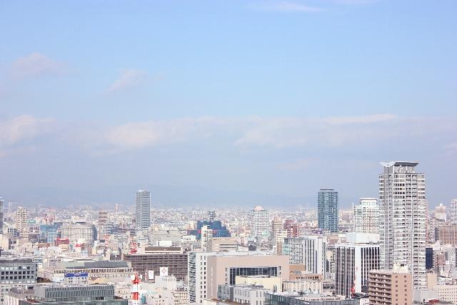 東横線で人気の街「元住吉」が5位!?関東で人気急上昇の街ランキング