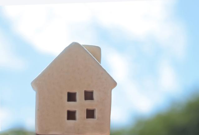 家(戸建・マンション等)を購入する際に見落としがちな3つの注意点
