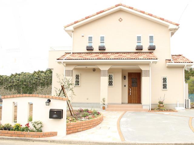 建売住宅を買って後悔している人の解決策!建売住宅を買うなら注文住宅が良い?