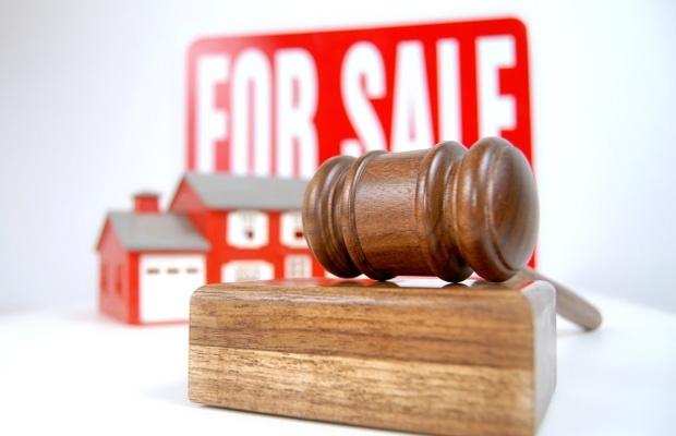 不動産投資の初心者が競売物件に手を出すべきか?競売物件のメリット・デメリットとは
