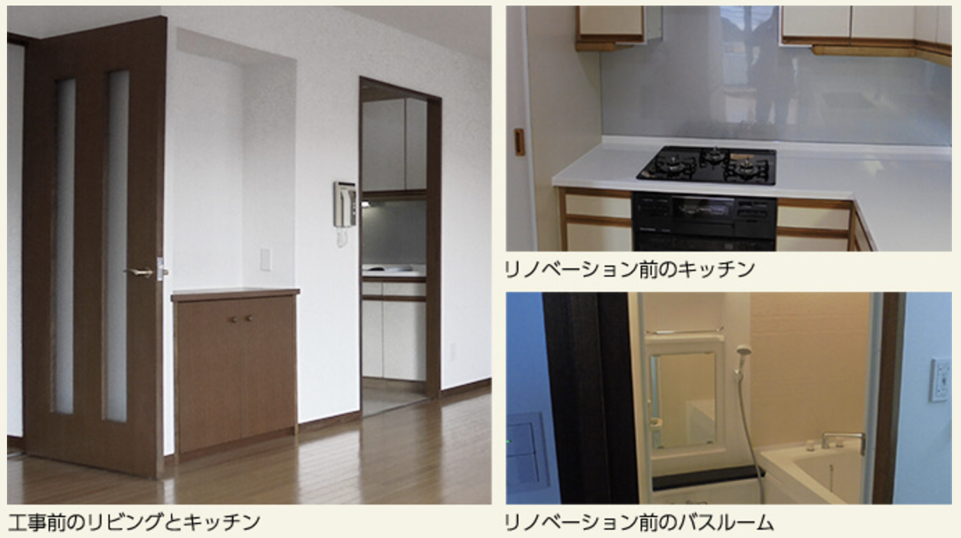 renovation-point_05