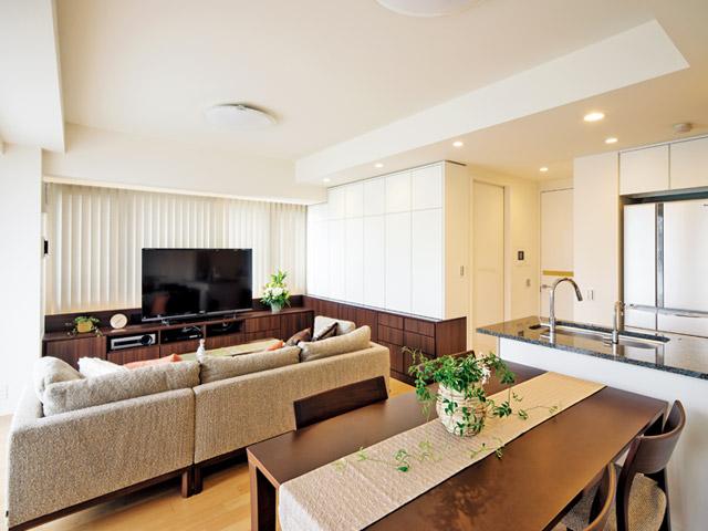 マンション価格の相場を便利で簡単に知る方法!?家を買う前に失敗したくない人は必見!