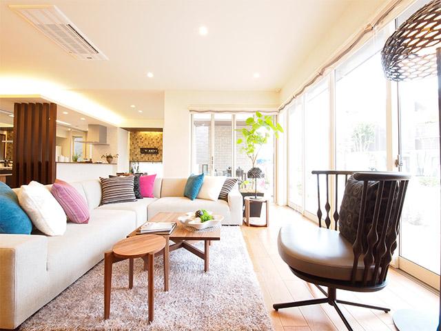 リノベーション済みのマンション(東京)を買った人が本音で話す「メリット」と「デメリット」