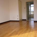 投資用のワンルームマンションは新築よりも中古に限る