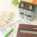 ポートフォリオを使い、快適・明快・便利な資産管理を!