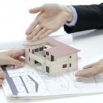 相続税対策として賃貸経営が注目を集める理由
