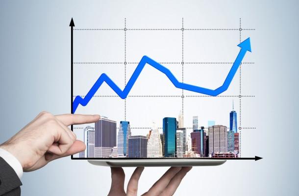 不動産投資で利益を生むための3つの流れ