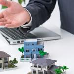 建物の評価基準の変化と共にオーナー・不動産業者に起こる変革とは?
