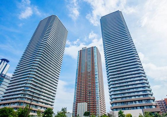 タワーマンションの「節税効果」と「相続税対策の危険性」
