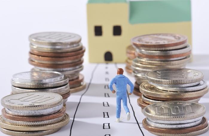 理想の資産運用は、リスクコントロールにより生まれる