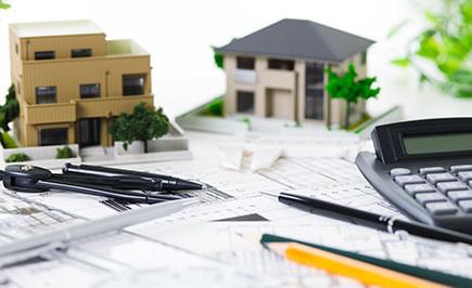 賃貸不動産用の個人投資、計上できる経費の範囲は?