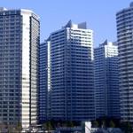 長く住みたいマンションを提供 投資用マンション3つの設備ポイント!