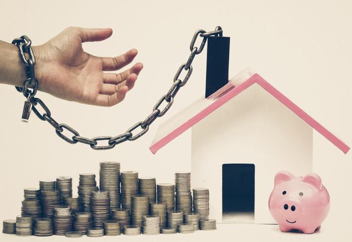 不動産賃貸トラブル「家賃滞納」「入居者の行方不明」の対処法