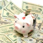 不動産投資を行うサラリーマンのための資金調達法