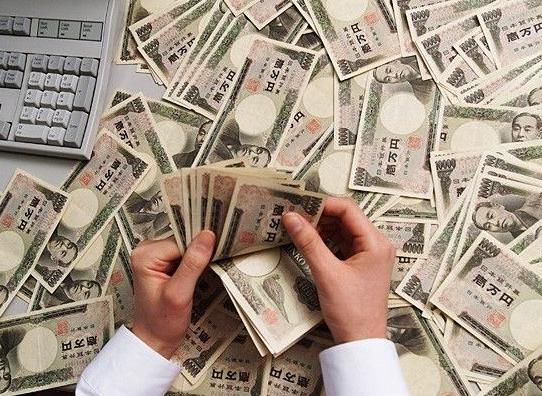 バブル景気を迎えた東京が不動産投資に相応しいとされる理由