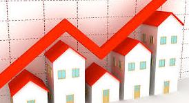 居住用物件を有効利用するために知っておきたい期間限定賃貸契約