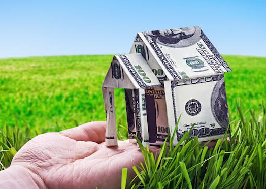 不動産投資の資金調達 ローンの特徴は日々変化する