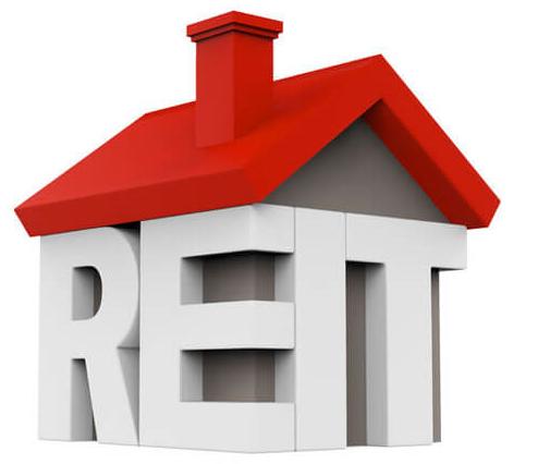投資のプロREITが行う、「都心」「地方」を活用したリスク分散型不動産投資
