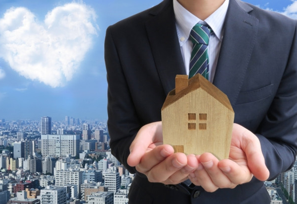 不動産投資は「東京都」が最適! 都心の不動産景気はいつまで続く?