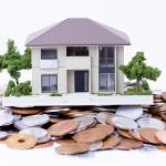 賃貸マンション・アパートの売却を成功に導くためのポイント