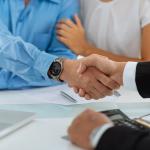 賃貸マンション経営でのサブリース利用は、経営の安定に繋がるのか?