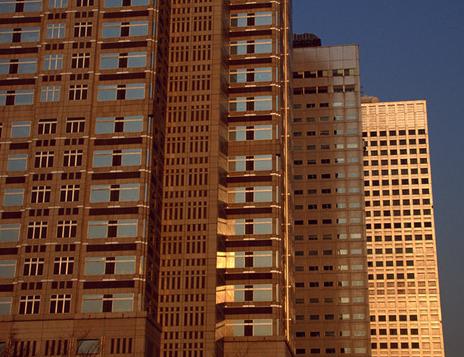 中古マンションの購入 残りのマンション寿命はどれくらい?