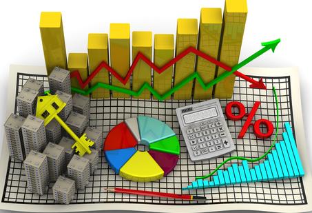 マンションを賢く売却するための価格設定のコツ