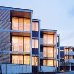 進化したデザイナーズマンションが、賃貸経営者に人気の理由