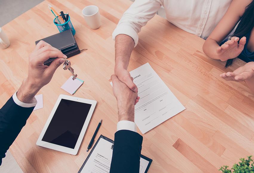 利益を生み出す賃貸マンション経営者となるための注意点