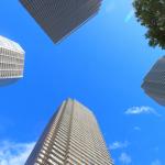 投資用マンションを買うなら新築と中古どちらがお得?