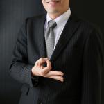 マンション投資と共に増加する不動産投資詐欺に要注意