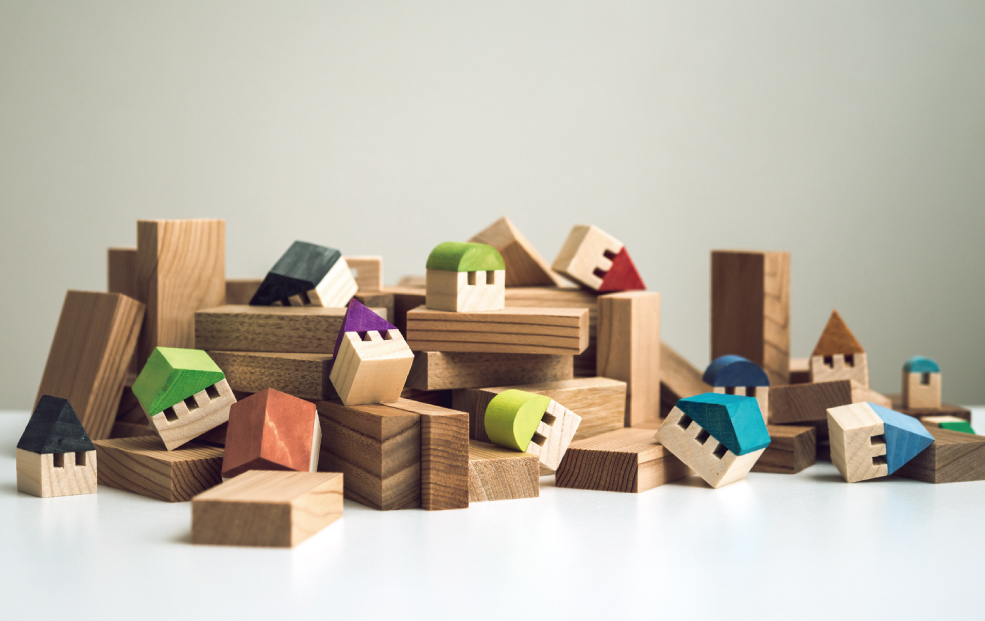 地震リスクを減少させる賢いマンションの選び方