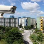 防犯対策から生まれるマンションの付加価値